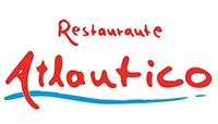 Portugiesisches Restaurant osnabrück